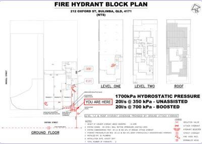212-Oxford-St-Block-plan-