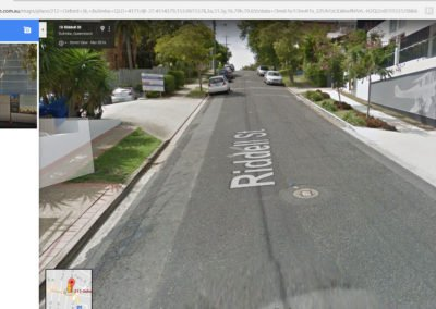 Street-Hydrant-Location