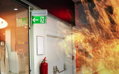 5 scary statistics about fire safety and how to deal with them