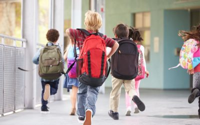 School Evacuation Procedures – How to Maximise Safety
