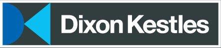 Dixon Kestle Logo