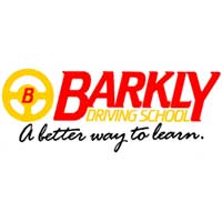 Barkly Driving School