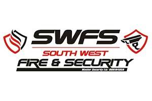 SWFS Logo
